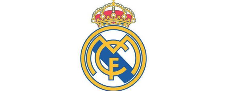 官方:皇家马德里俱乐部宣布解雇主帅洛佩特吉