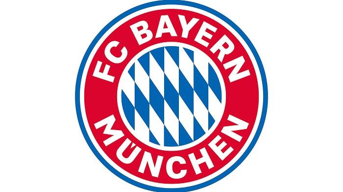 官方:拜仁慕尼黑因球迷燃放烟火遭1万欧罚款