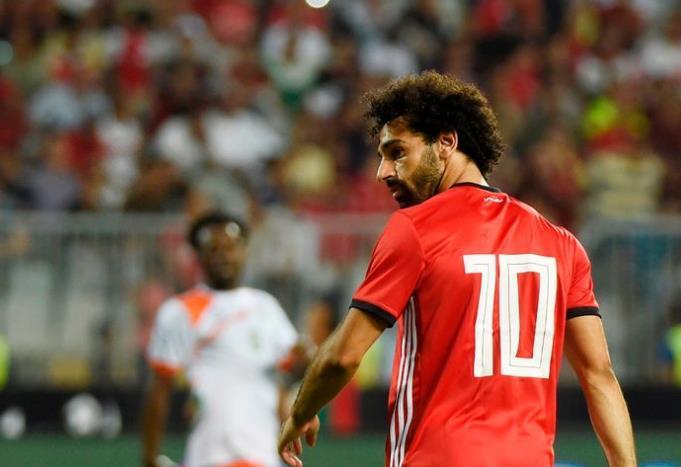 埃及队批准萨拉赫提前返回利物浦接受治疗