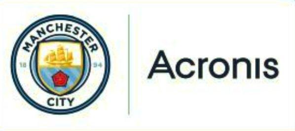 官方:曼城宣布与安克诺斯达成合作伙伴关系