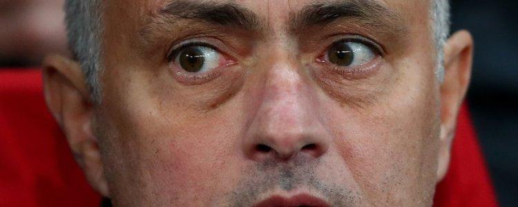 英超第一,曼联本赛季联赛首发已更换46人次