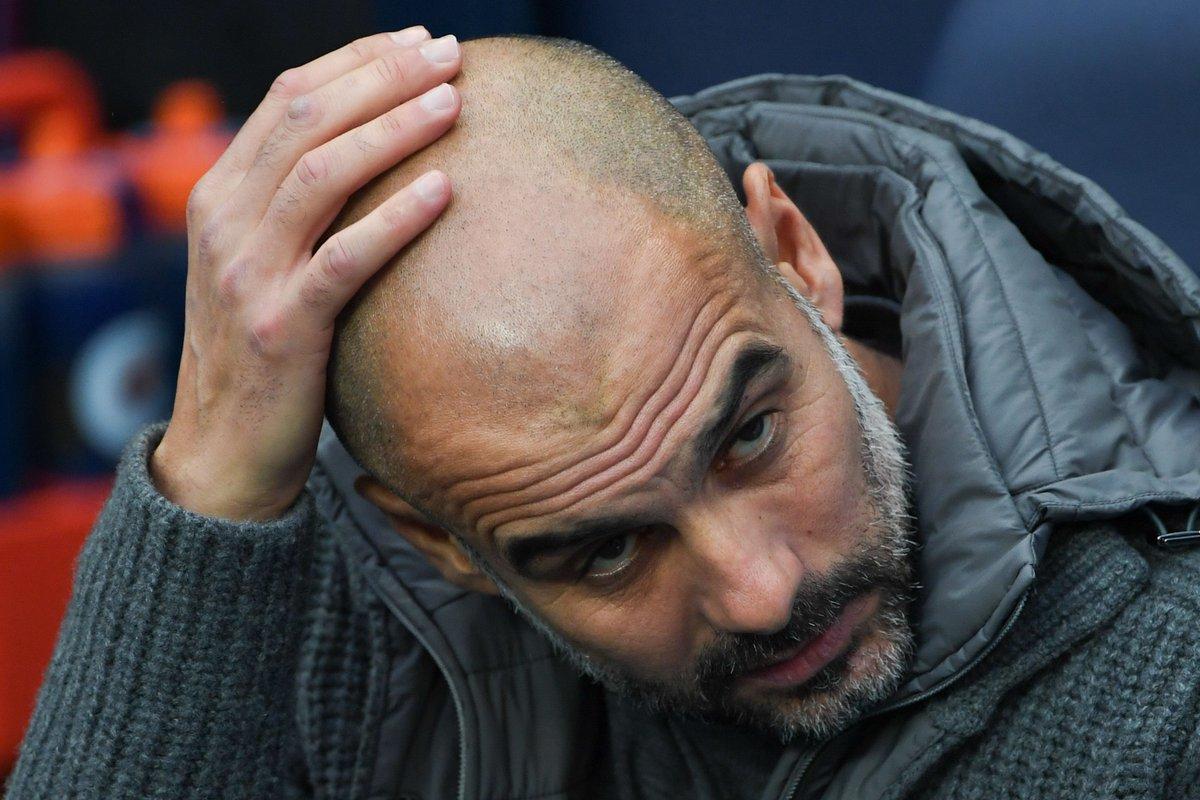 曼城联赛首败!利物浦登顶积分榜,成唯一保持不败的球队