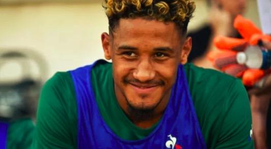 BBC:萨利巴选择加盟阿森纳,下赛季将回租