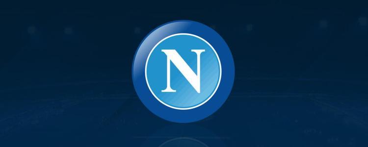 那不勒斯欧冠大名单:因西涅库利巴利领衔,洛萨诺在列