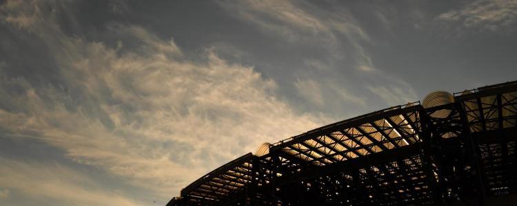 那不勒斯主场更衣室堪忧,欧足联将在欧冠首轮前验收检查