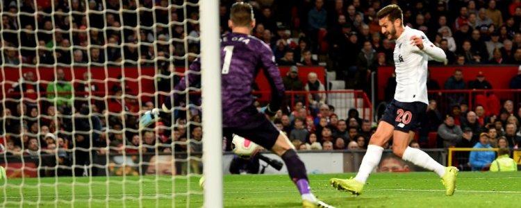 不放弃!利物浦上赛季来最后15分钟进28球,冠绝英超