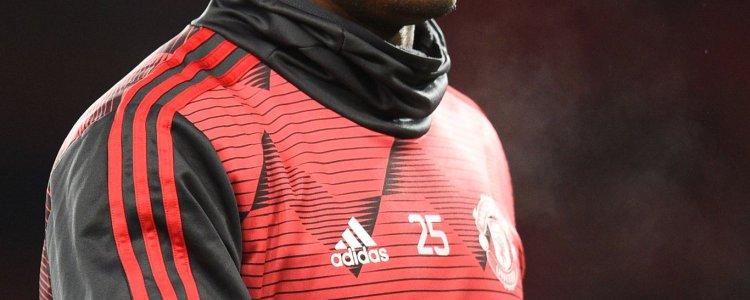 非洲之光!伊哈洛成3年来首位为曼联进球的非洲球员