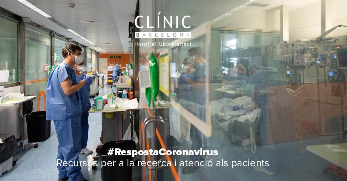 慷慨解囊!梅西为巴塞罗那当地医院捐款,医院发推感谢