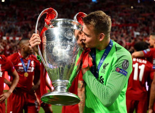 米尼奥莱:上赛季欧冠是利物浦的转折点,球队重获了自信