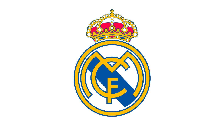 皇马官方声明:加入全新成立的欧洲超级联赛