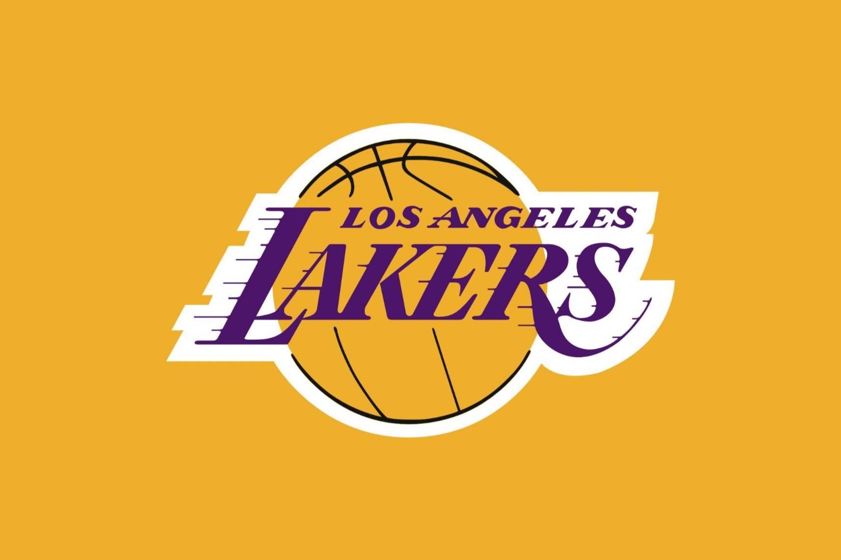 洛杉矶夕阳红队!湖人休赛期已得到8位年龄在32岁或以上的球员