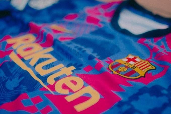 每体:巴萨对阵拜仁的欧冠小组赛,诺坎普将允许4万名球迷入场