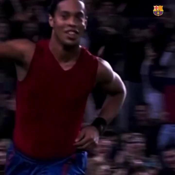 """""""巴塞罗那""""2018月5月9日视频"""