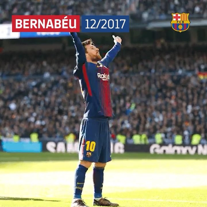 """""""巴塞罗那""""2018月5月7日视频"""