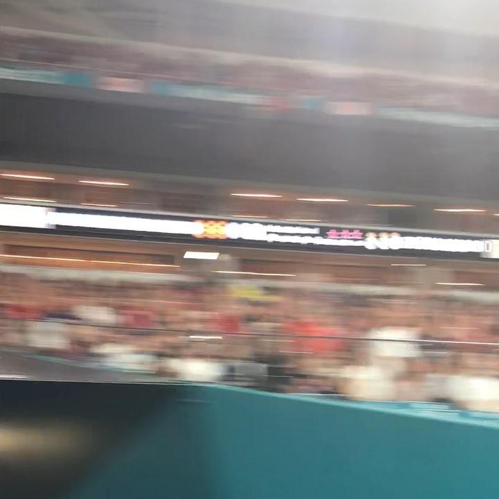 """""""曼联""""2018月8月1日视频"""