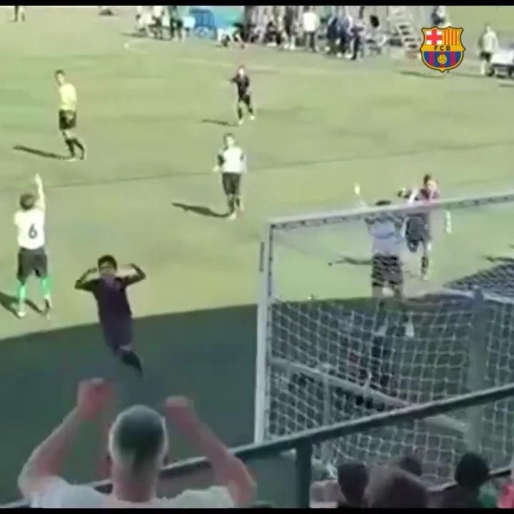 """""""巴塞罗那""""2018月9月10日视频"""