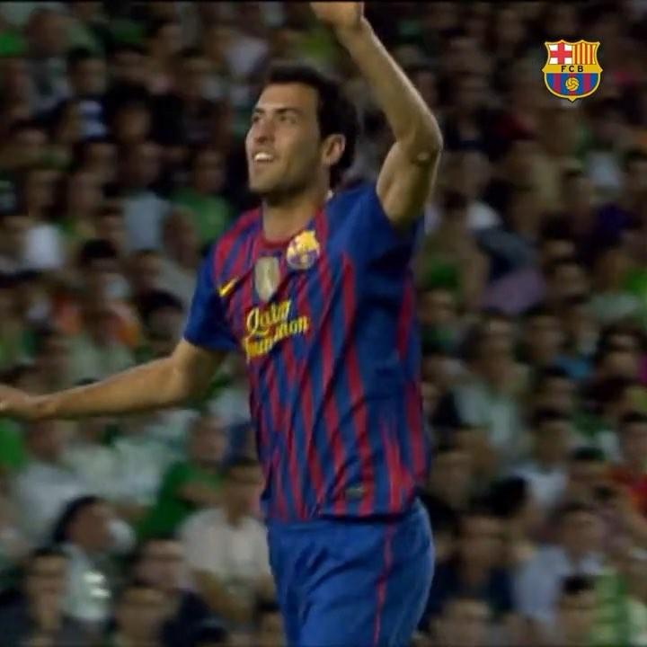 """""""巴塞罗那""""2018月9月13日视频"""