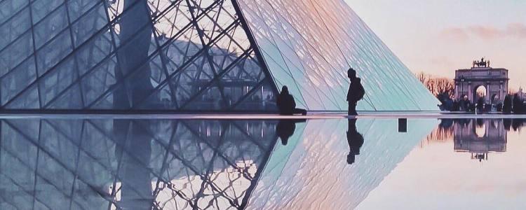 """""""巴黎圣日耳曼""""2018月10月10日图片"""