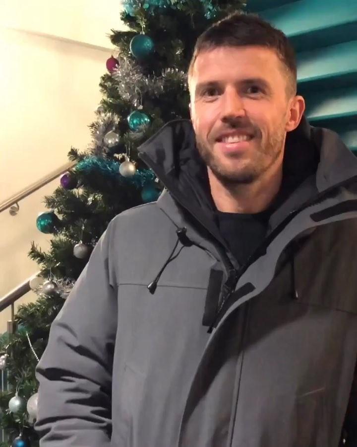 """""""曼联""""2018月12月2日视频"""