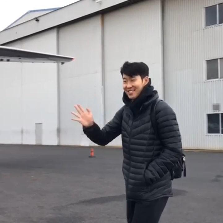 """""""热刺""""2018月12月10日视频"""
