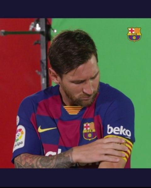 """""""巴塞罗那""""2019月8月15日视频"""