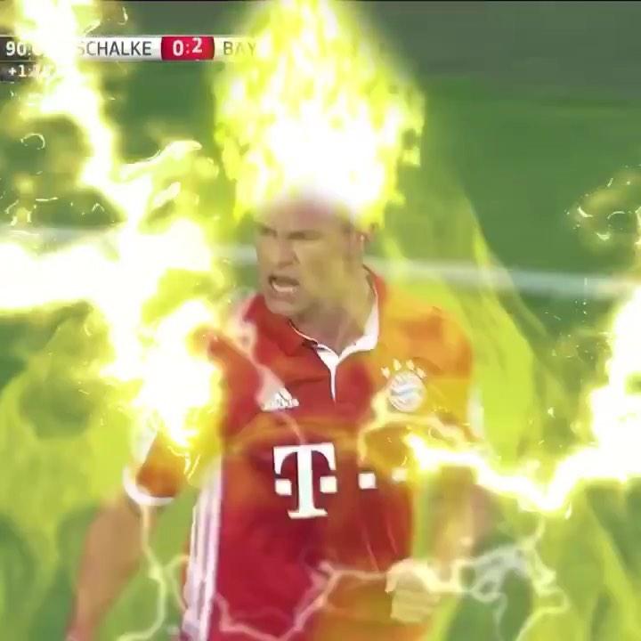 """""""拜仁慕尼黑""""2019月8月22日视频"""