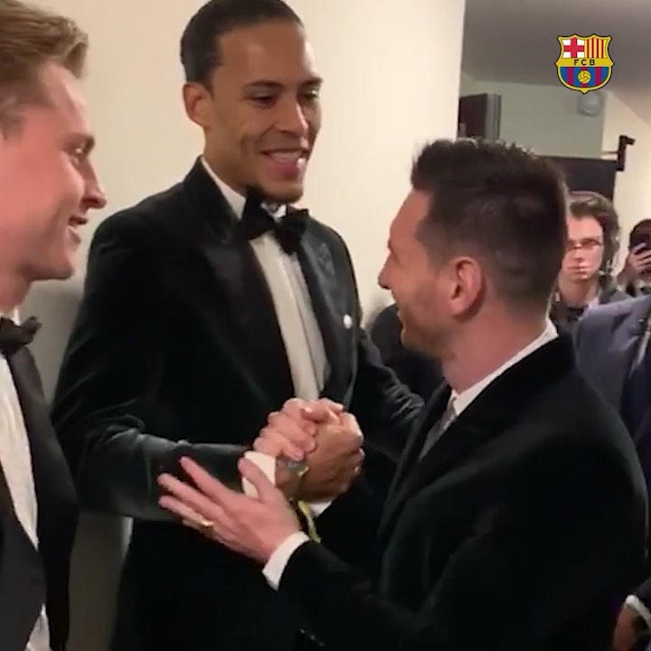 """""""巴塞罗那""""2019月12月3日视频"""