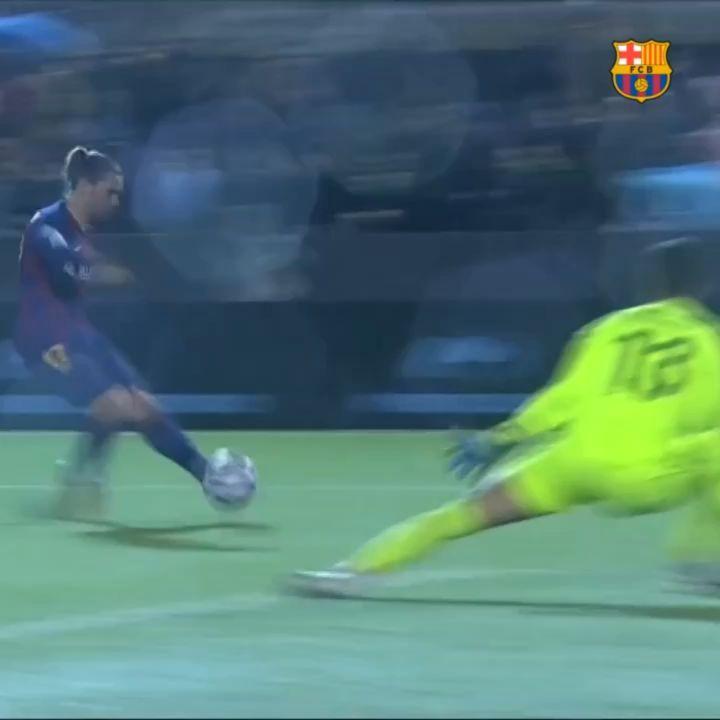 """""""巴塞罗那""""2020月1月22日视频"""