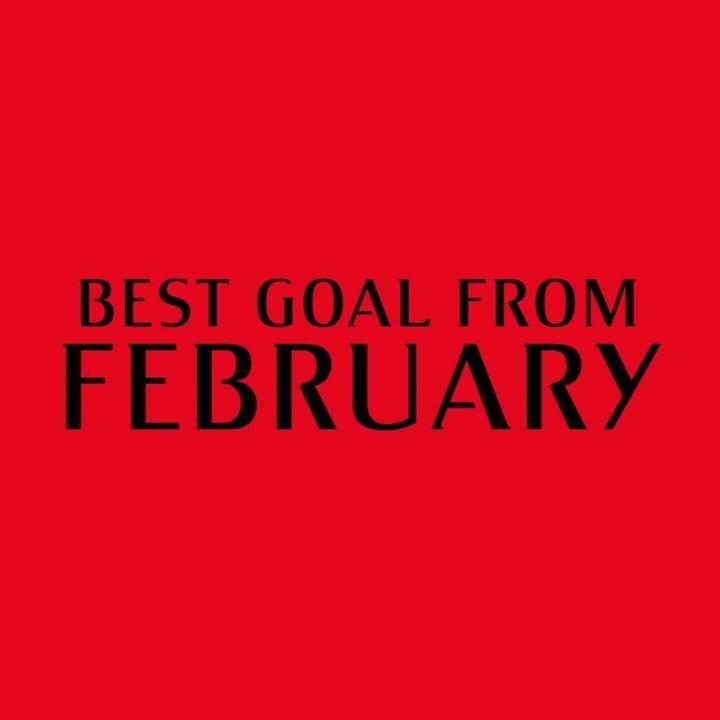 """AC米兰""2020月2月28日视频"