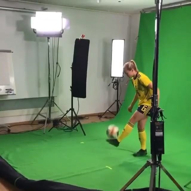 """""""切尔西""""2020月4月4日视频"""