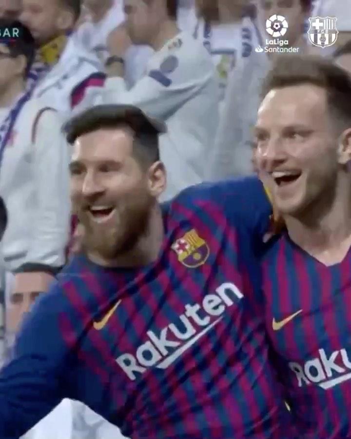 """""""巴塞罗那""""2020月5月3日视频"""