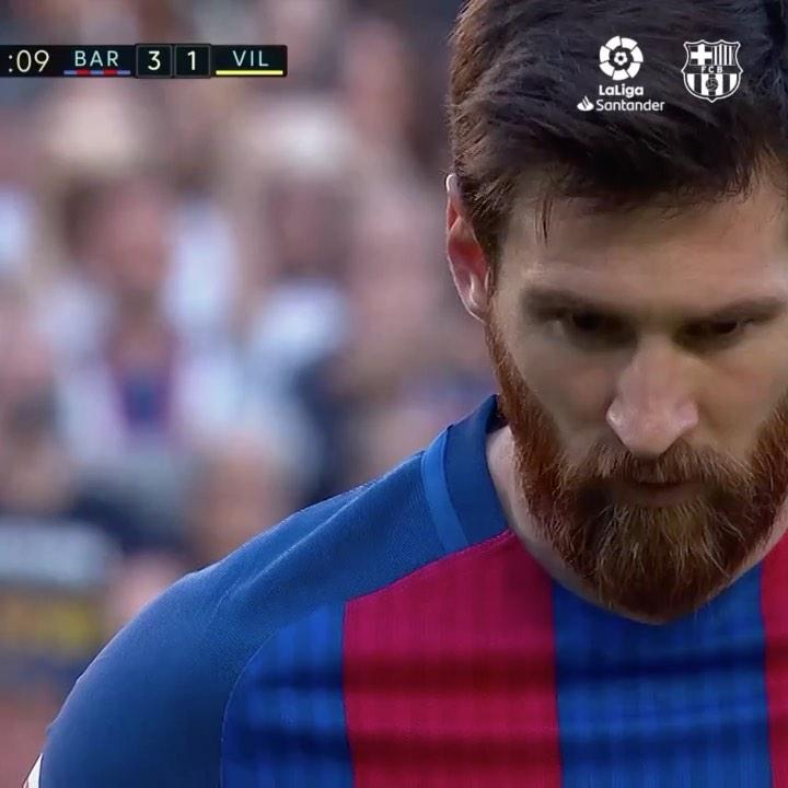 """""""巴塞罗那""""2020月5月6日视频"""