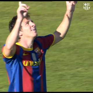 """""""巴塞罗那""""2020年9月28日视频"""
