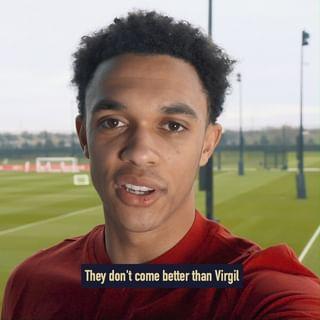 """""""利物浦""""2021年1月15日视频"""