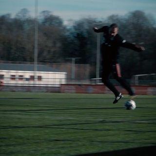 """""""拜仁慕尼黑""""2021年2月24日视频"""