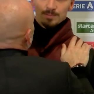 """AC米兰""2021年3月24日视频"
