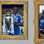 Have a great birthday, @Rami7Oficial! 🥳🖼 #CFC #Chelsea