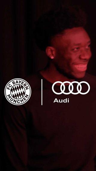 """""""拜仁慕尼黑""""2021年4月15日视频"""