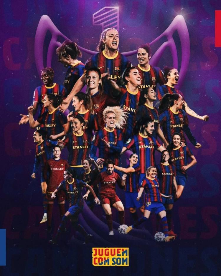"""""""巴塞罗那""""图片-2021年5月17日"""