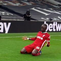 """利物浦""视频-2021年6月5日"