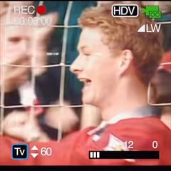 """曼联""视频-2021年6月8日"