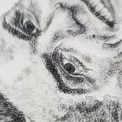 """""""尤文图斯""""视频-2021年7月25日"""
