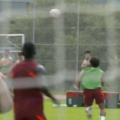 """利物浦""视频-2021年7月20日"