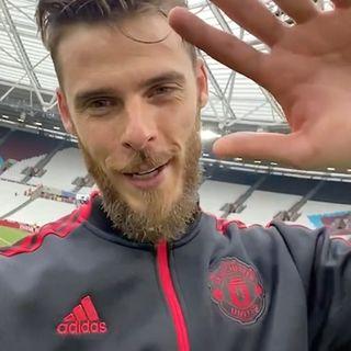 """曼联""视频-2021年9月20日"