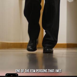 """曼联""视频-2021年9月25日"