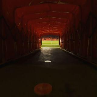 """曼联""视频-2021年9月30日"