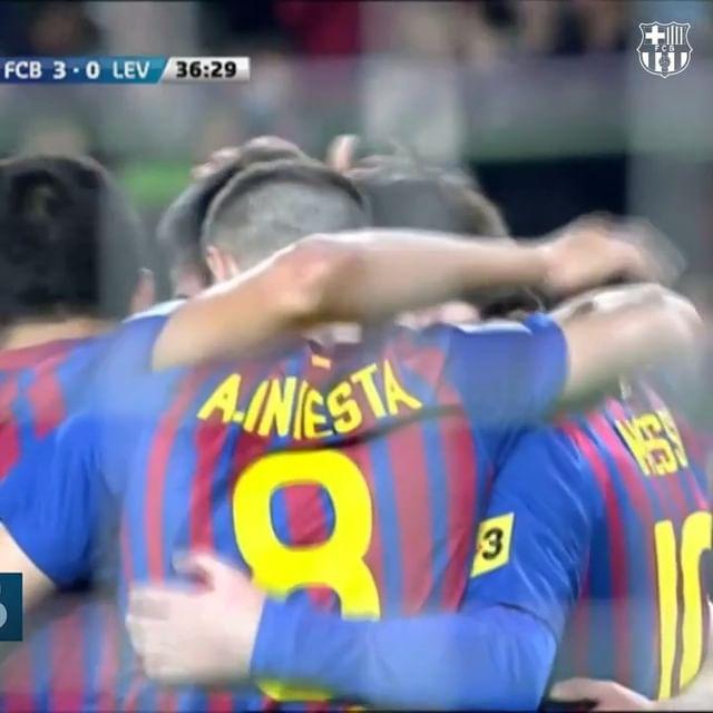 """""""巴塞罗那""""视频-2021年9月26日"""