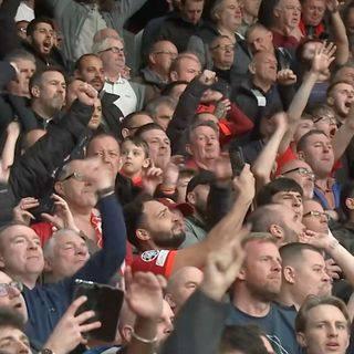 """利物浦""视频-2021年10月5日"