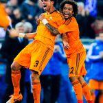 ???Cool kits and memorable moments away????Espanyol!??? ????Momentos inolvidables con nuestra equipación de visitante ???Espanyol!