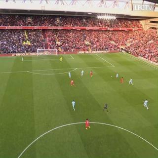 """利物浦""视频-2021年10月4日"